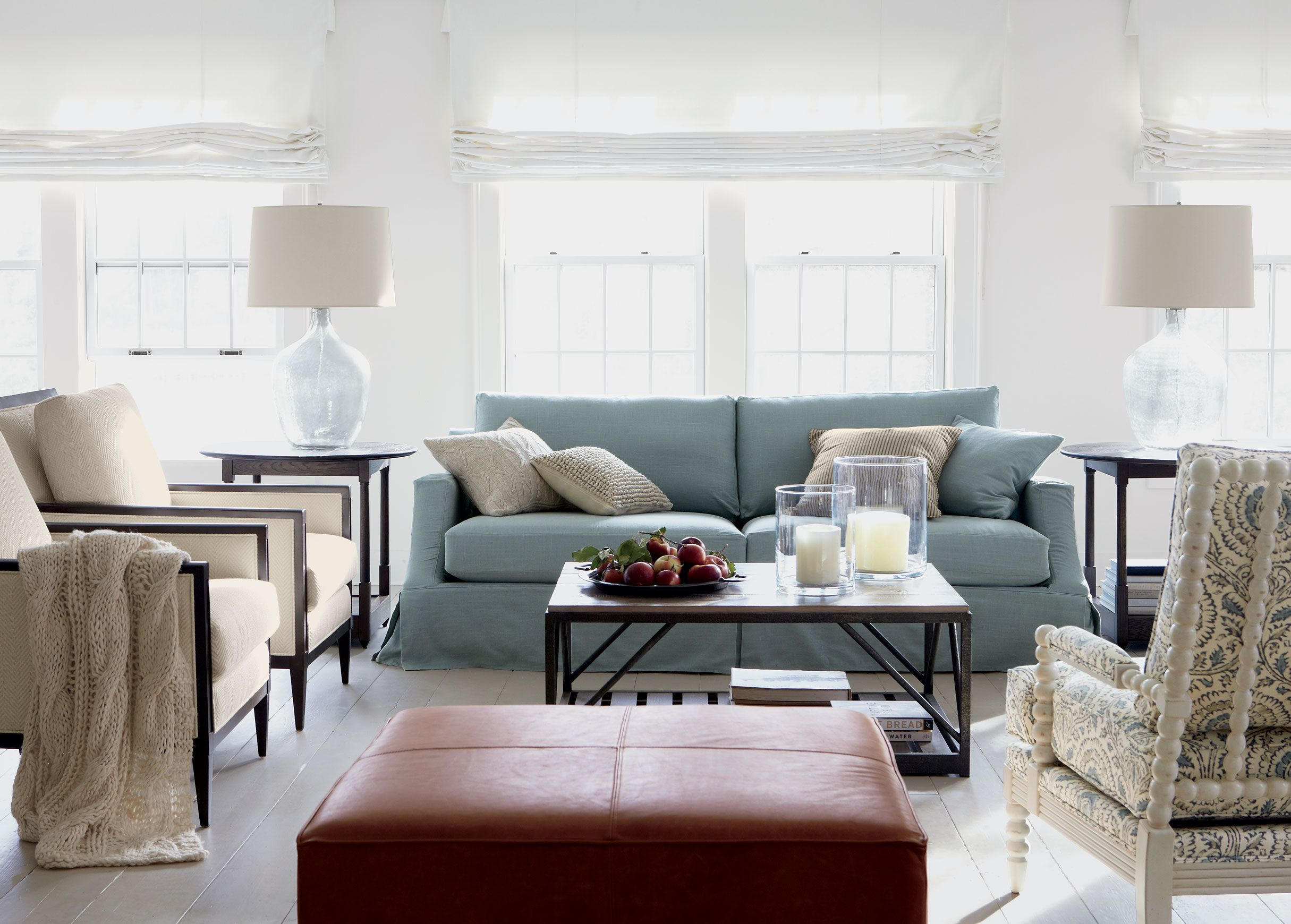 ethan allen living room chairs. Brant Chair  Ethan Allen Pinterest Room