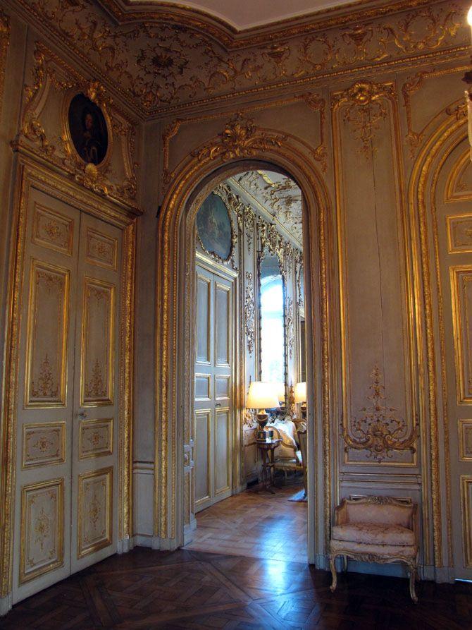 Ambassade italie paris salon de la mappemonde milanese for Salon de la decoration paris