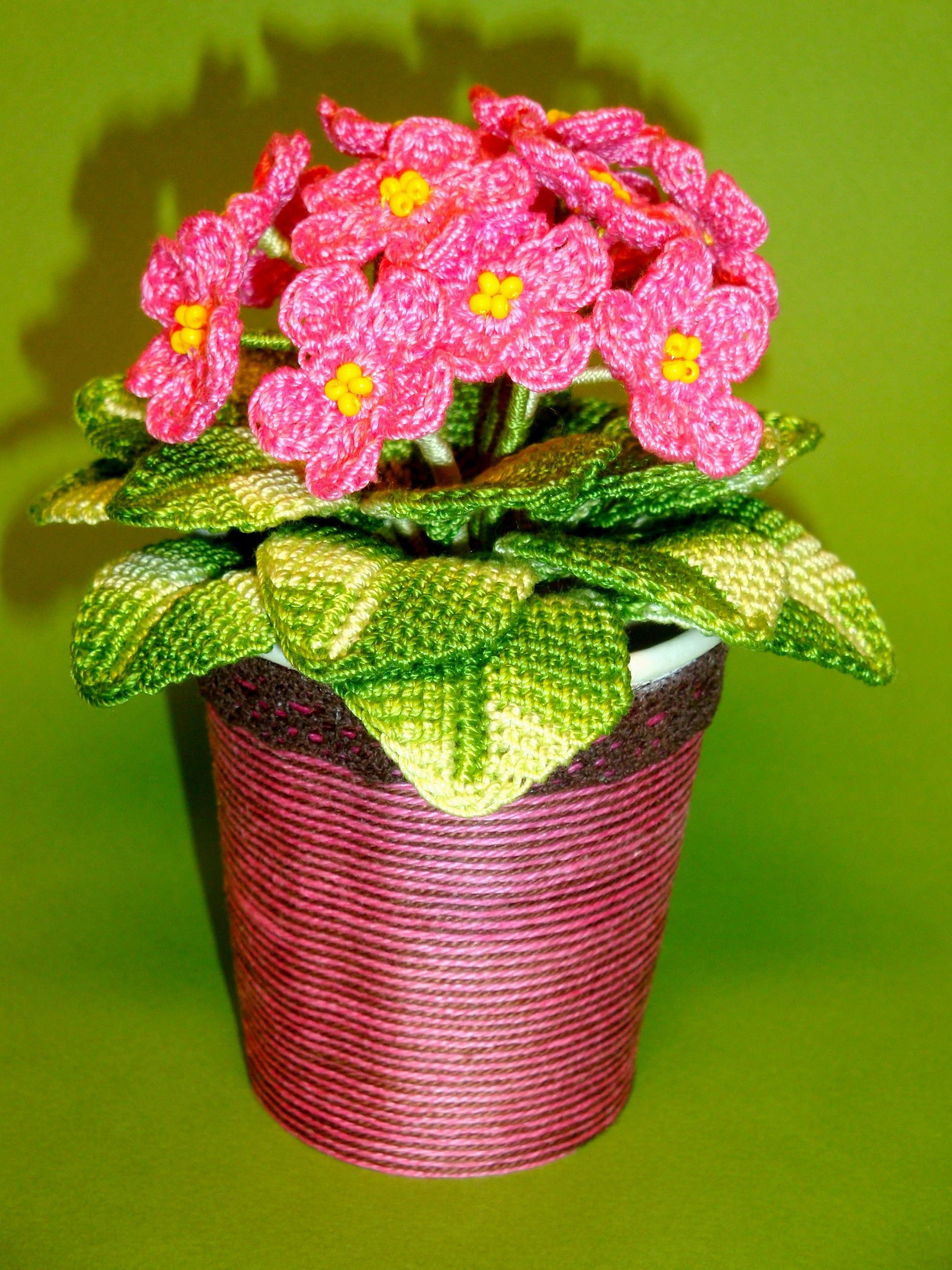 Pin by June McInnes on Flowers and plants  c35afcf1b2d57