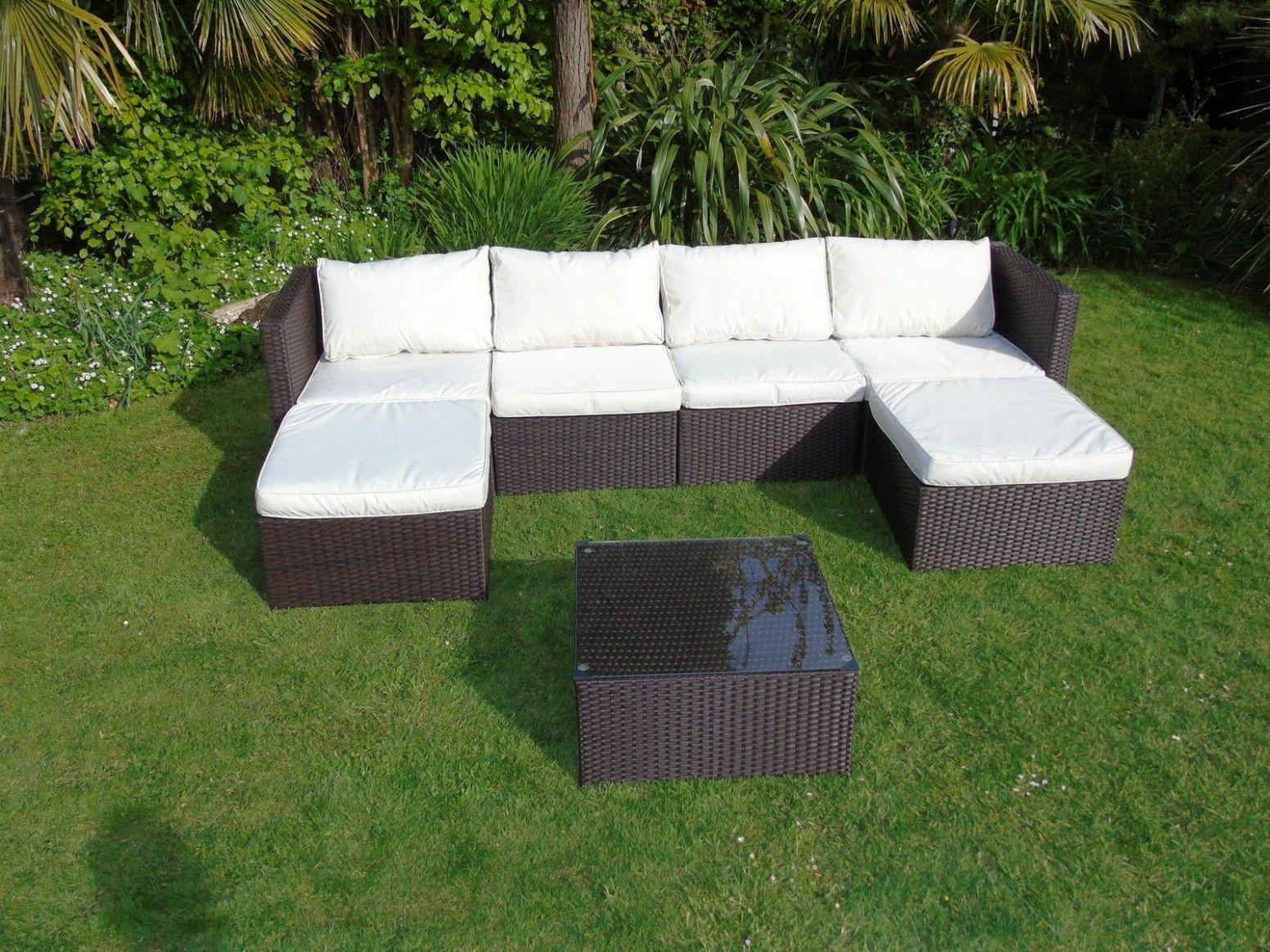 Asda Garden Furniture Garden Furniture On Ebay In 2020 Outdoor