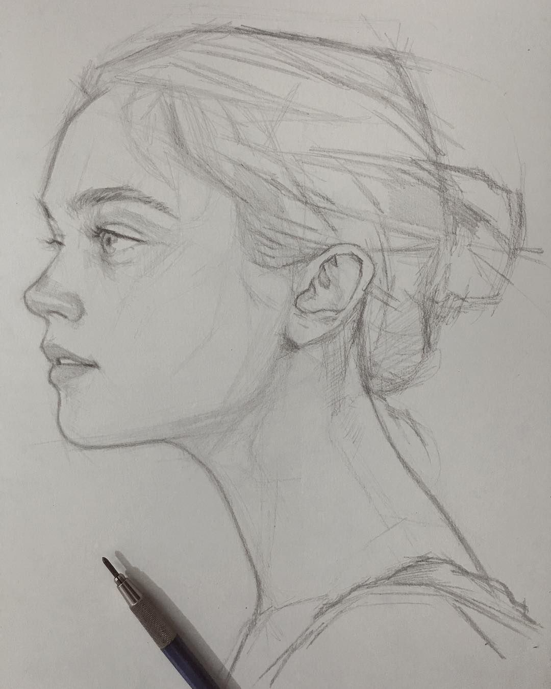 Pin By Jeff Fuchs On Drawings