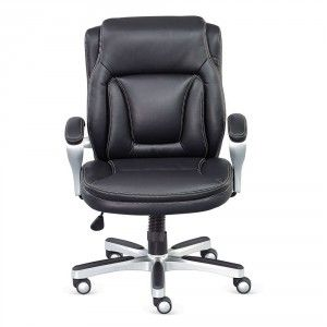 What Is The Best Office Chair For Short People Petite Office