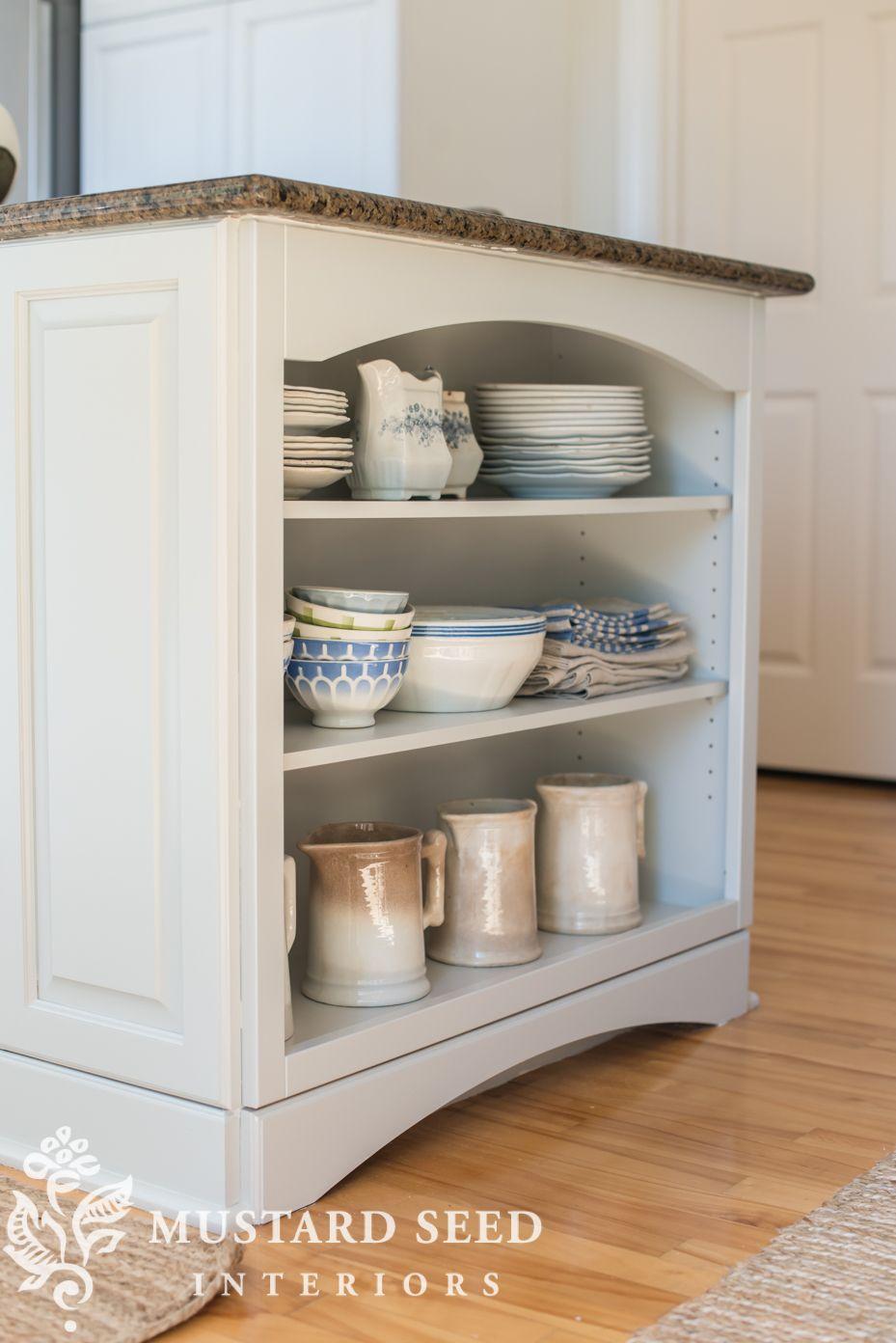 Painted kitchen cabinets kitchen pinterest painting kitchen