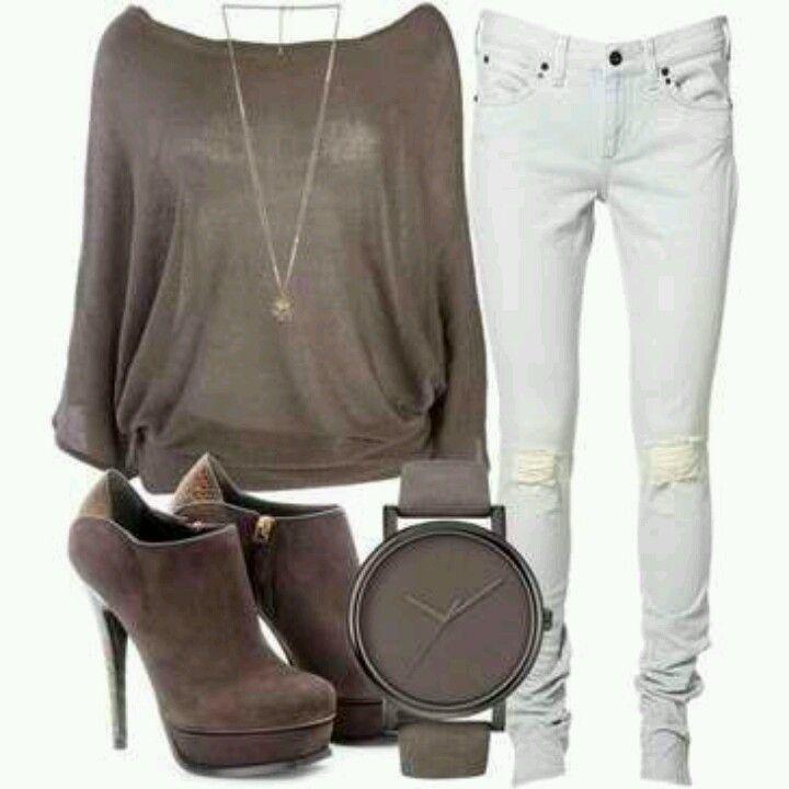 Style 5