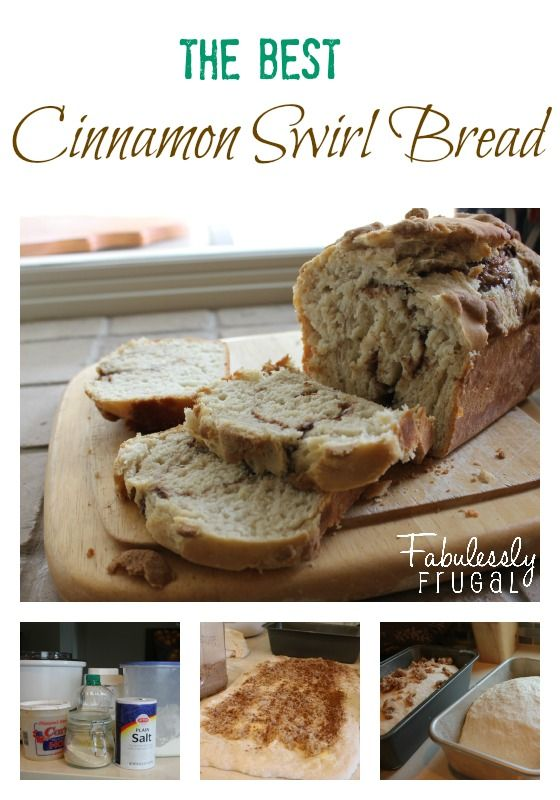 I love this bread recipe! This bread recipe was given to me by my grandmother who was famous for her bread. She made over a 1,000 loaves in her lifetime. I