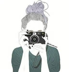 Image Associe Dessin T Hipster Drawings Drawing