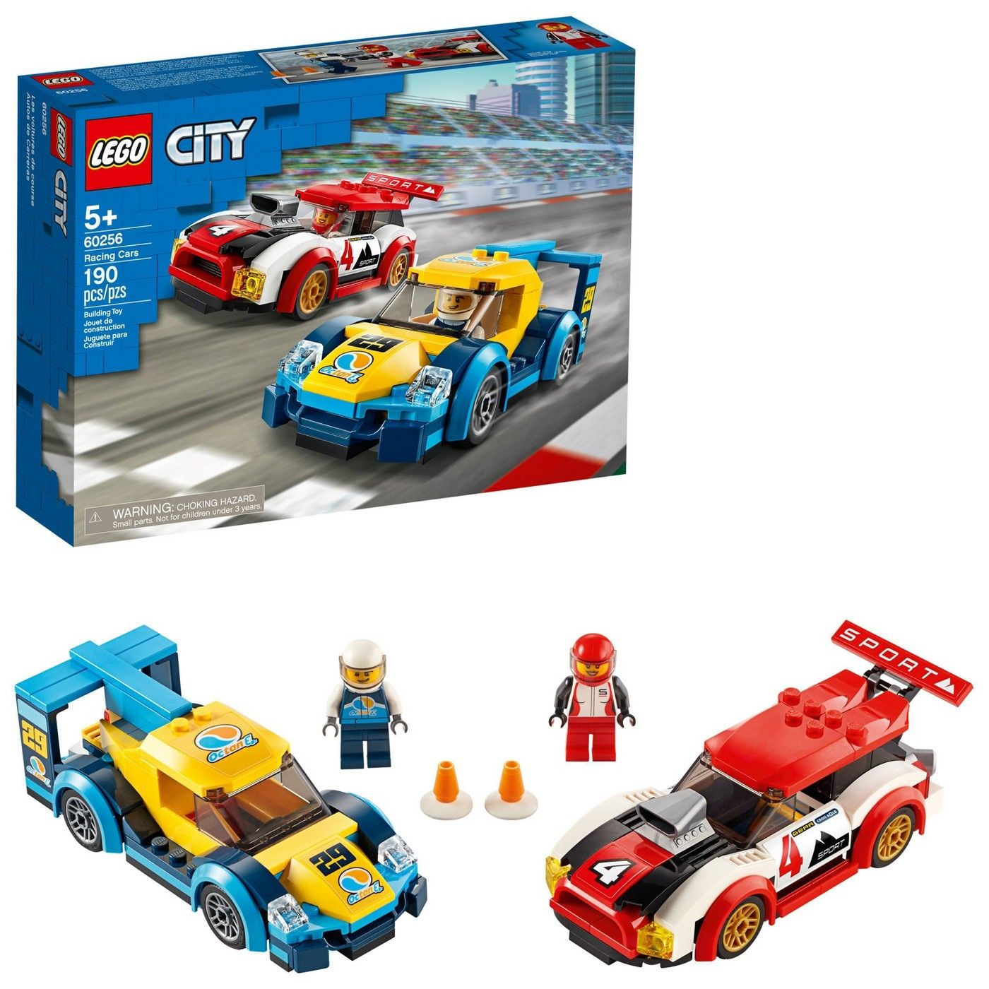 Pin By Katiuscia Sales Xisto On Batman In 2020 City Racing Lego City Racing Driver