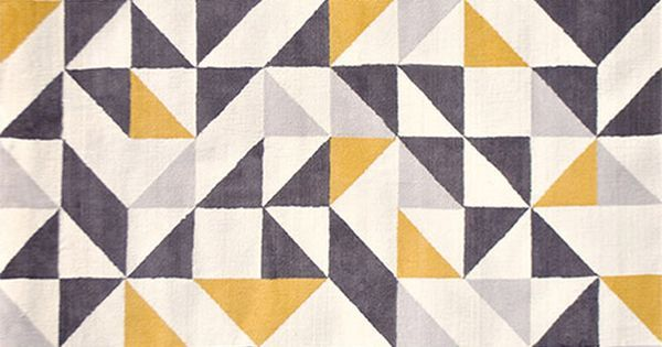 Modern Kids Carpet Texture Novocom Top