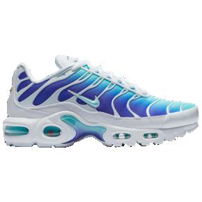 Nike Air Max Plus - Women's   Nike air max plus, Nike, Air max plus