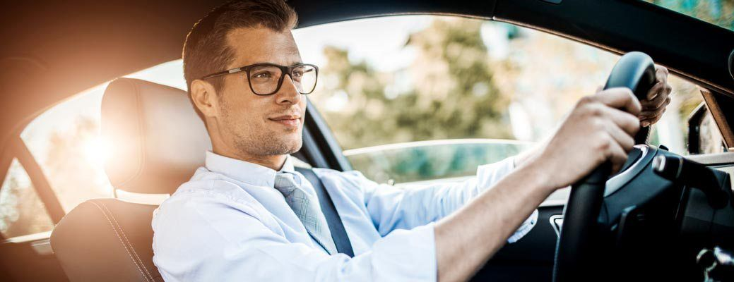 Ask the agent does car insurance cover other drivers get
