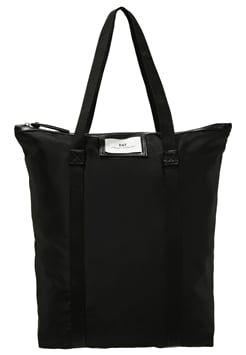 DAY Birger et Mikkelsen GWENETH - Tote bag - blacl £34.00 #Reviews #newarrivals #DesigerClothing