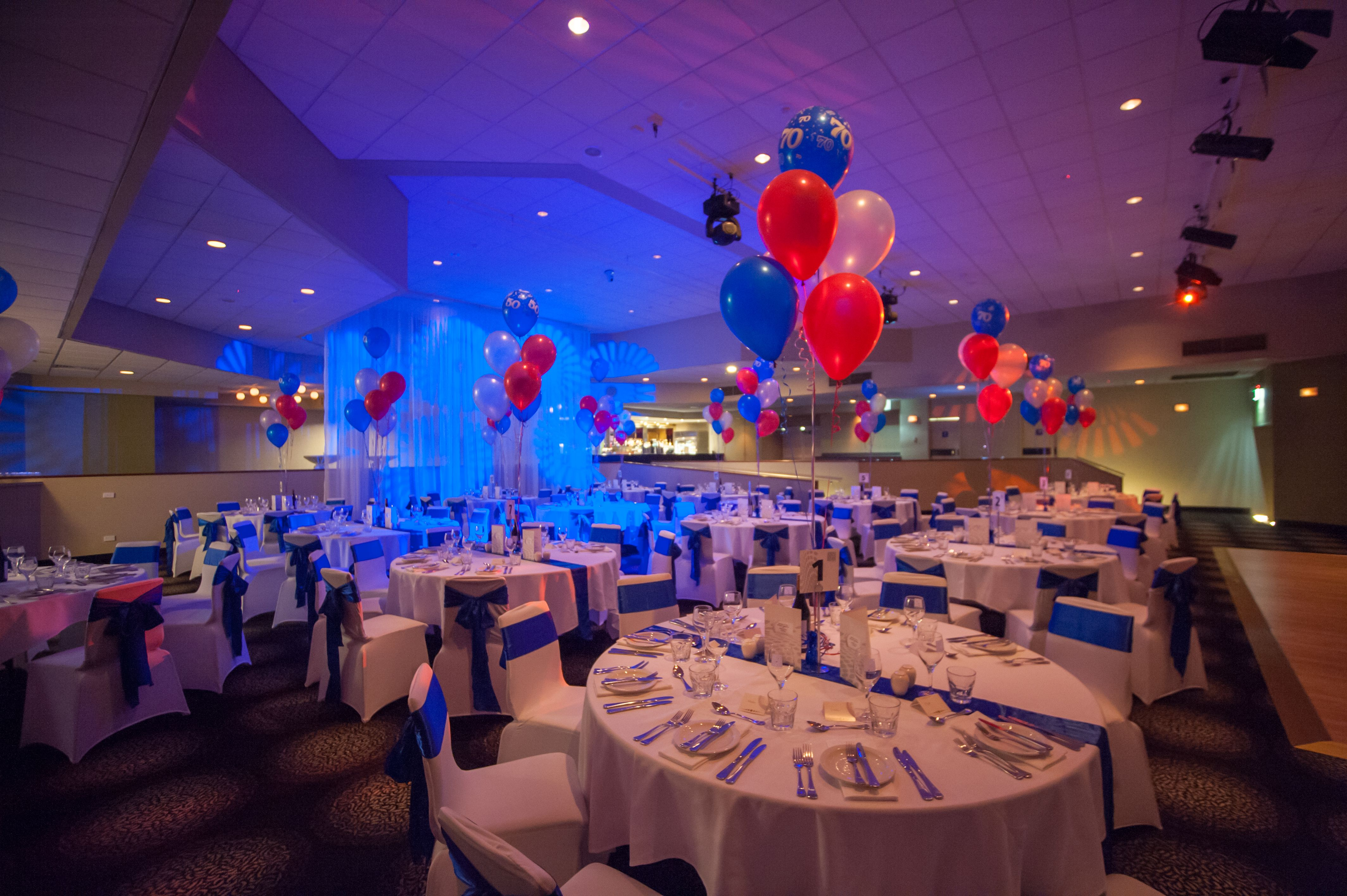 Birthday Celebrations The Venue @ Moama Bowling Club http://www.moamabowlingclub.com.au/