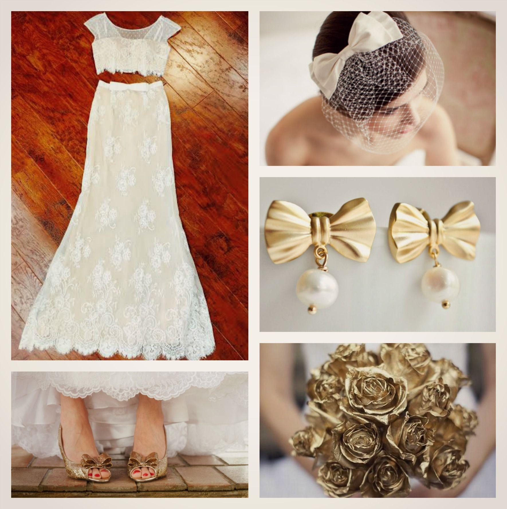 Perfect for a Destination Wedding!