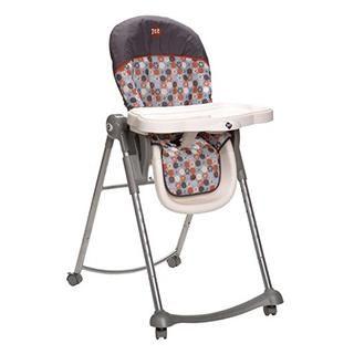 Moms Picks Best Highchairs High Chair Best Baby High Chair