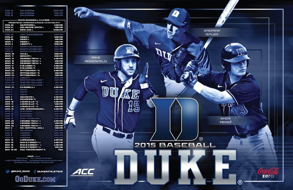 Pin By Brandon Kolditz On Baseball Posters Baseball Posters Sports Marketing Sports Organization