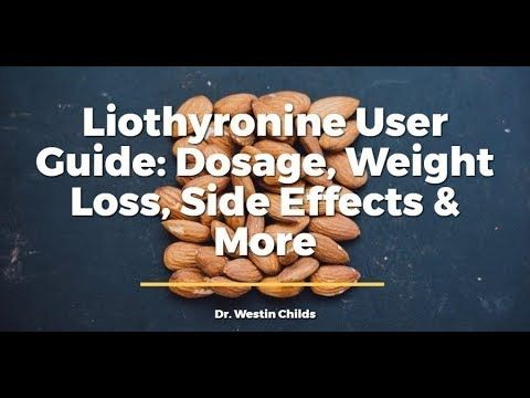 How much does medical weight loss program cost image 7