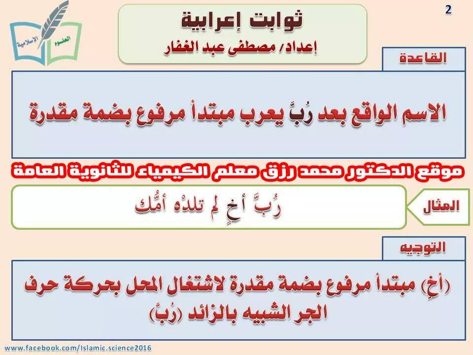 Pin By Zainab Victory On منوعات Learn Arabic Language Teach Arabic Learning Arabic