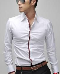 84323aa92 Resultado de imagen para estilo europeo ropa para hombres   Moda ...