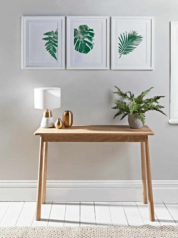 Three Framed Botanical Prints   Master Bedroom   Pinterest   Faux ...