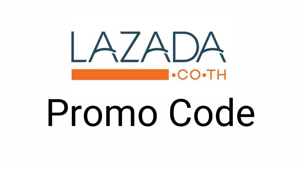 Lazada Free Shipping Voucher Code 2021 Reviews – This Is Legit Or scam?