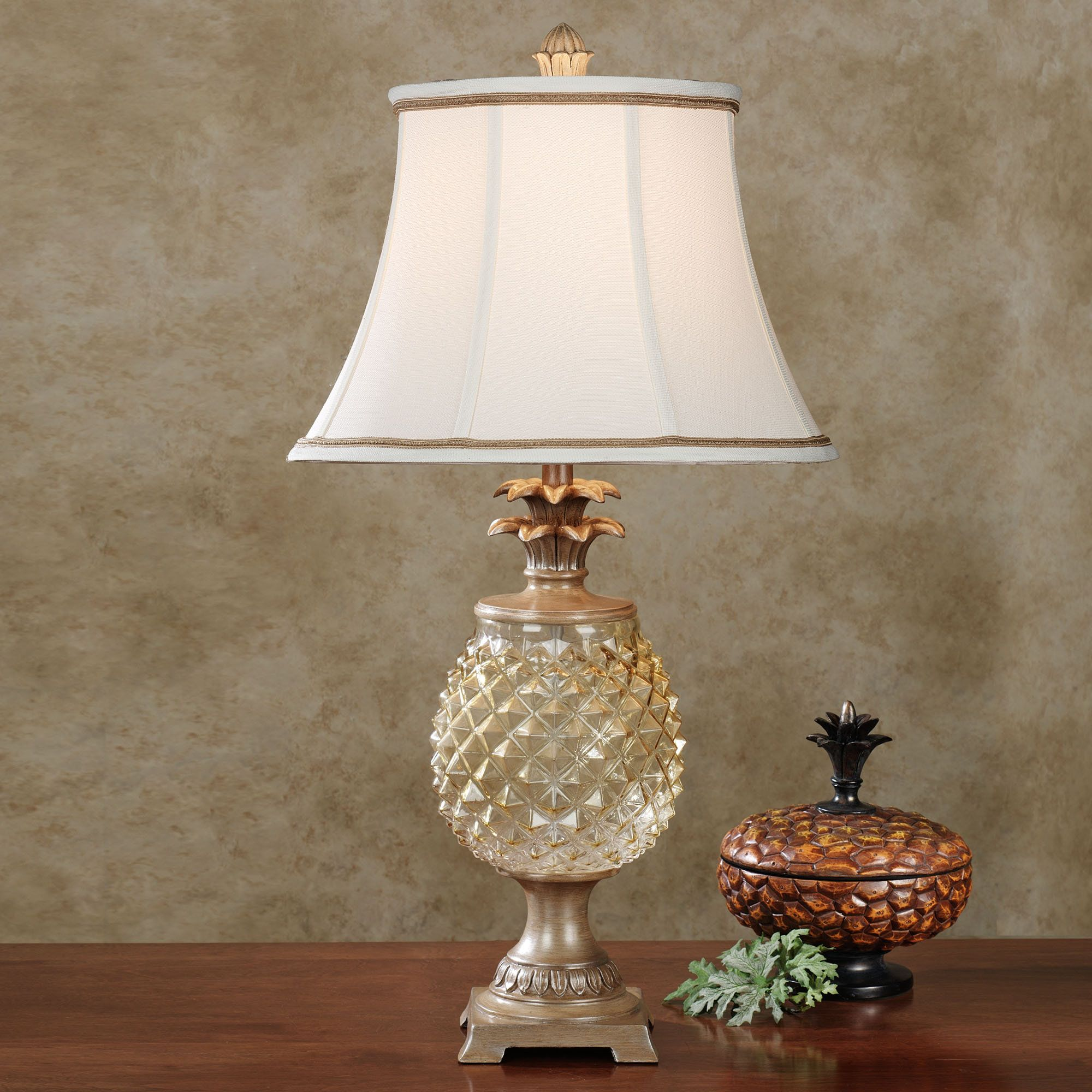 fils sweet table charles by pineapple unnamed corn et donzella single lamp