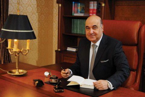 Cingiz Abdullayev əmri Imzalamadim Imzalamayacam Da Novator Dan Yeniliklər Talk Show