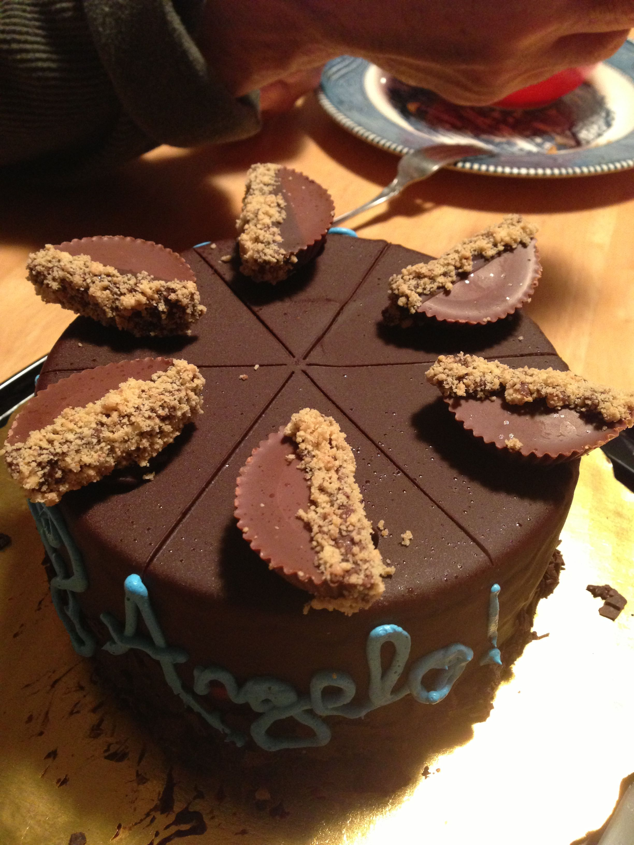 45+ Birthday cake ice cream cold stone ideas