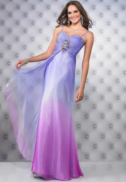 #HB001 - Pink/Purple at Peaches Boutique prom dresses #2dayslook #new style #fashionforwomen www.2dayslook.com