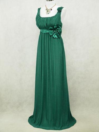 B98 Abendkleid Festkleid festliches Kleid Trauzeugin XS ...