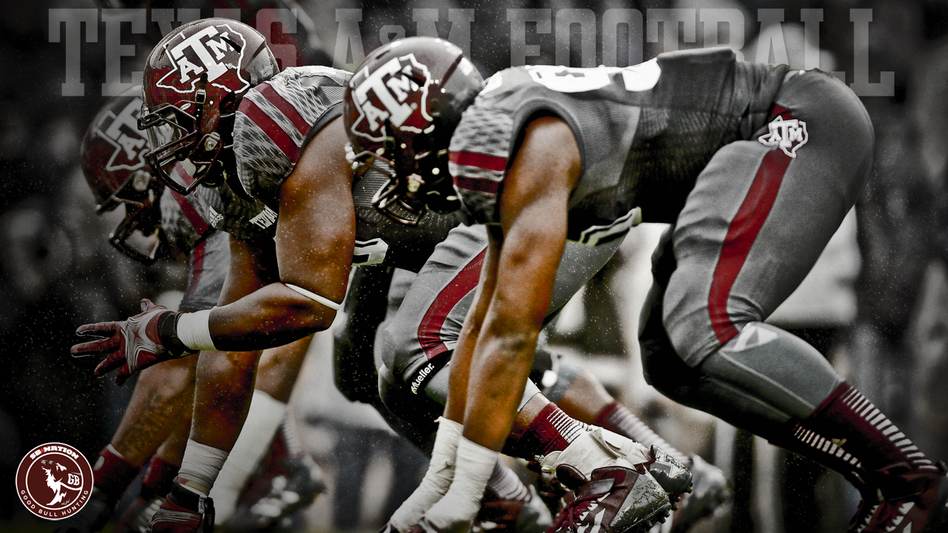 Texas A M Wallpapers Browser Themes More For Aggie Fans Texas A M Football A M Football Aggie Football