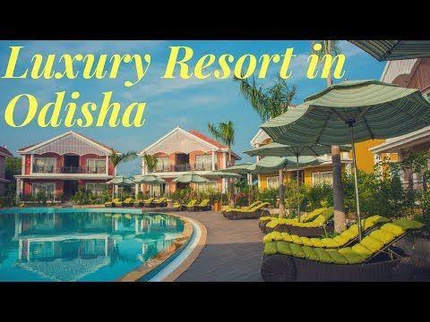Watch all the videos related to hotels in Bhubaneswar, Resorts in Odisha, Swosti Chilika Resort, & Resorts in Gopalpur-on-Sea
