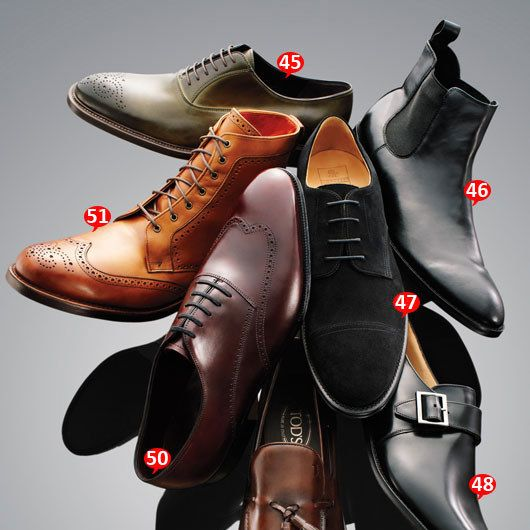style-advice-rules-of-style-201209-rules<em>suits</em>shoes<em>varticle</em>embed2.jpg