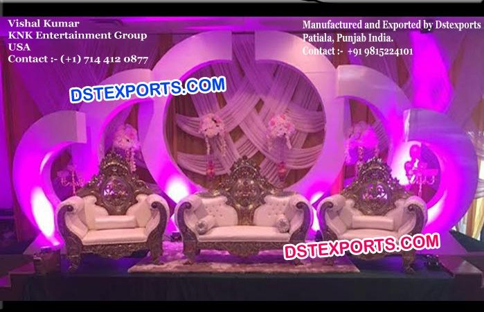 Western wedding stage backdrop decoration dstexports asian western wedding stage backdrop decoration dstexports thecheapjerseys Image collections