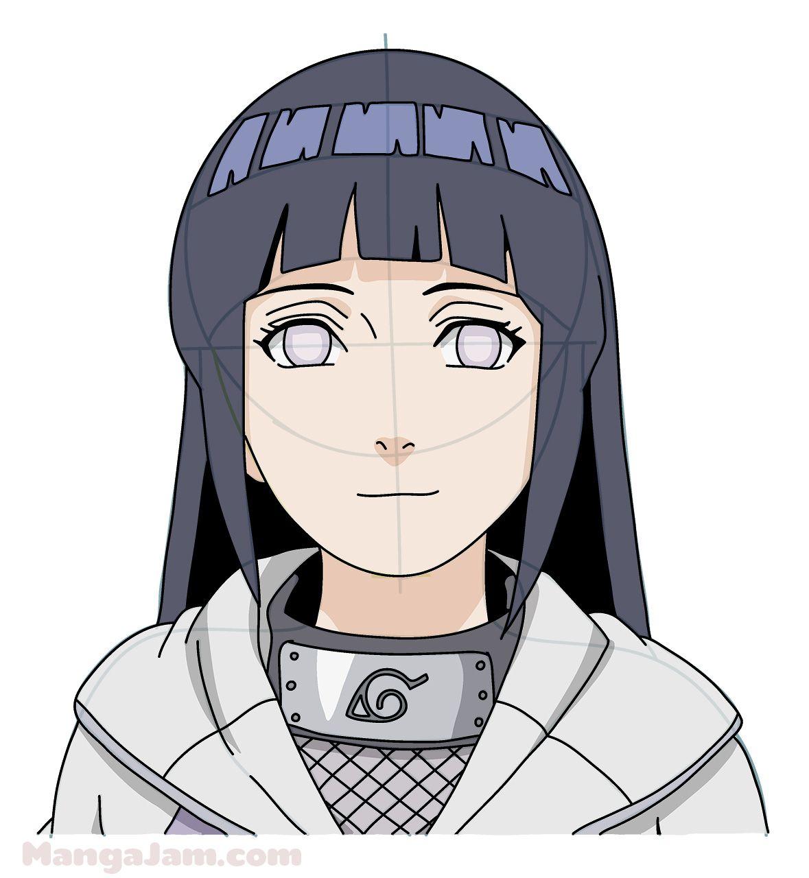 12 Naruto Sketch Drawing Sketch In 2020 Naruto Sketch Drawing
