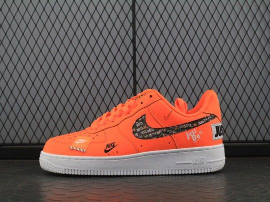 nike air force 1 edition special