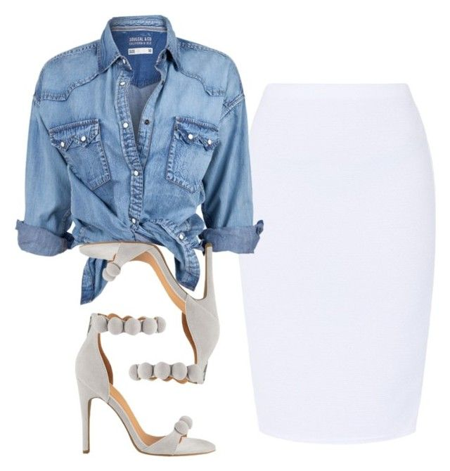 7fe6ca48016 Soul Cal Deluxe Denim Boyfriend Shirt and other apparel