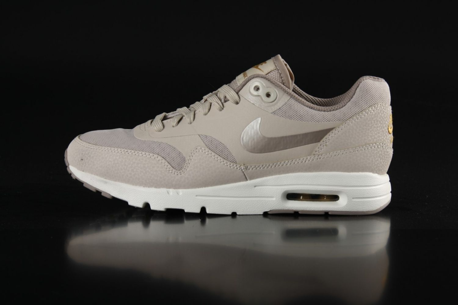 nike schoen / sneaker air max 1 essential in within