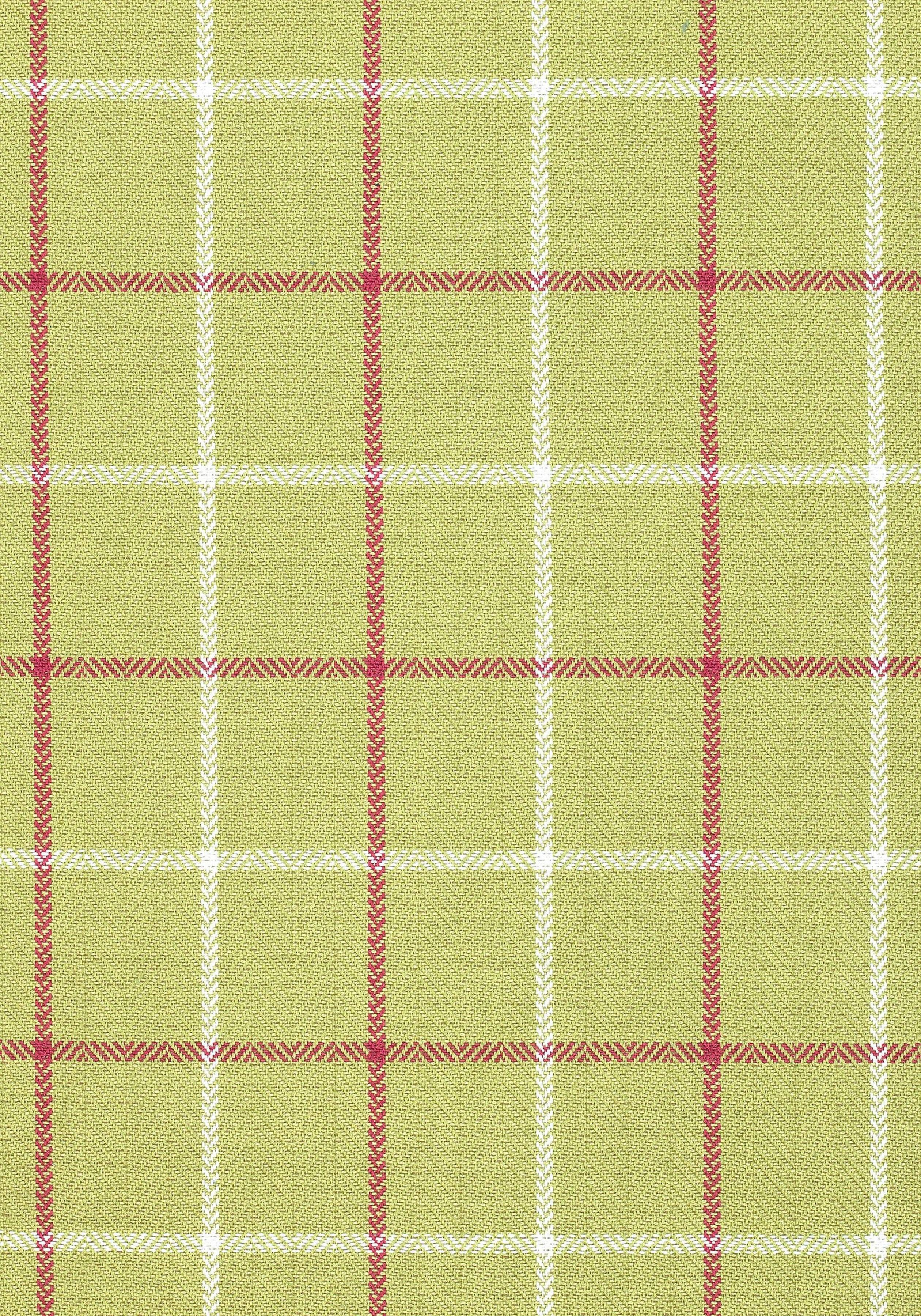 Plaid Lin Aw7872 Pattern Laurence Plaid Woven Fabrics Collection Rue De