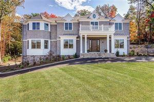 Livingston Homes For Sale