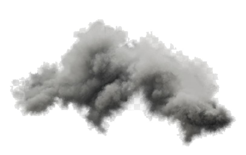 Hd Smoke Cloud Clipart Png Vector Cloud Clipart In 2020 Clouds Smoke Cloud Clip Art