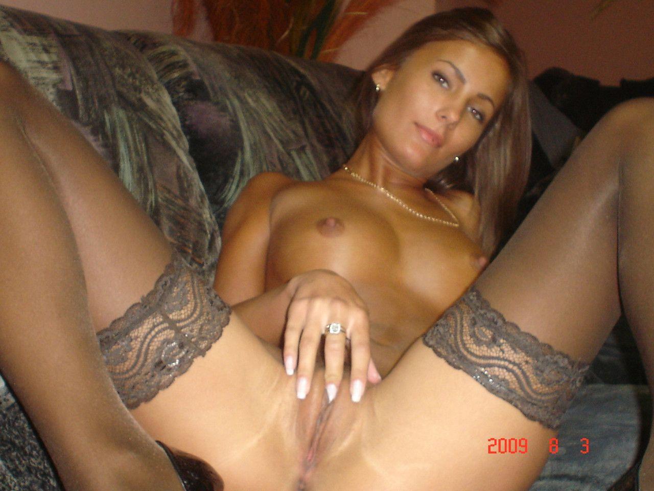 golie-prostitutki-na-foto