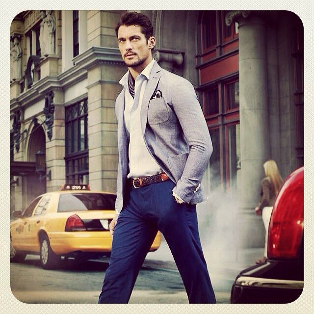 #preppy #preppystyle #bcnpreppy #pijo #blazer #navy #trousers #pantalones #davidgandy #model #fashion #man #menfashion #modahombre #gq #gqstyle #dapper