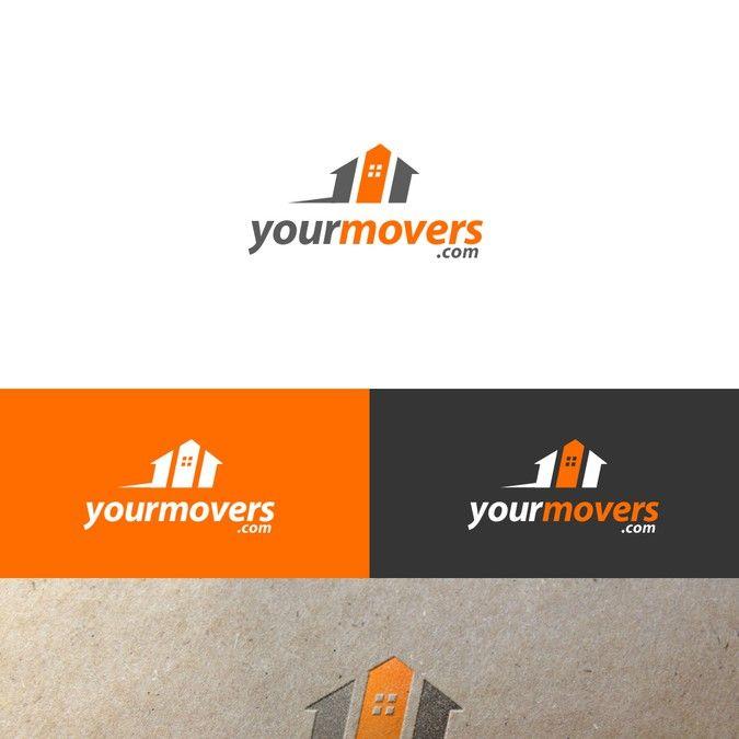 Interior Design Companies Logo Samples