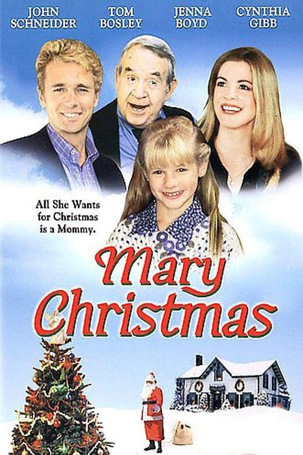 Pin by karen mcleod on christmas movies tv pinterest movie when a nine year old girl writes a letter to santa claus asking for a mommy a television station news director gets wind of it and assigns a hard bitten spiritdancerdesigns Gallery