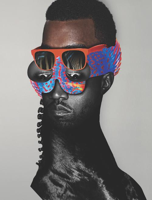 Mṳϟe Inside Donda Kanye West S Creative Agency Kanye West Kanye Clothes Horse