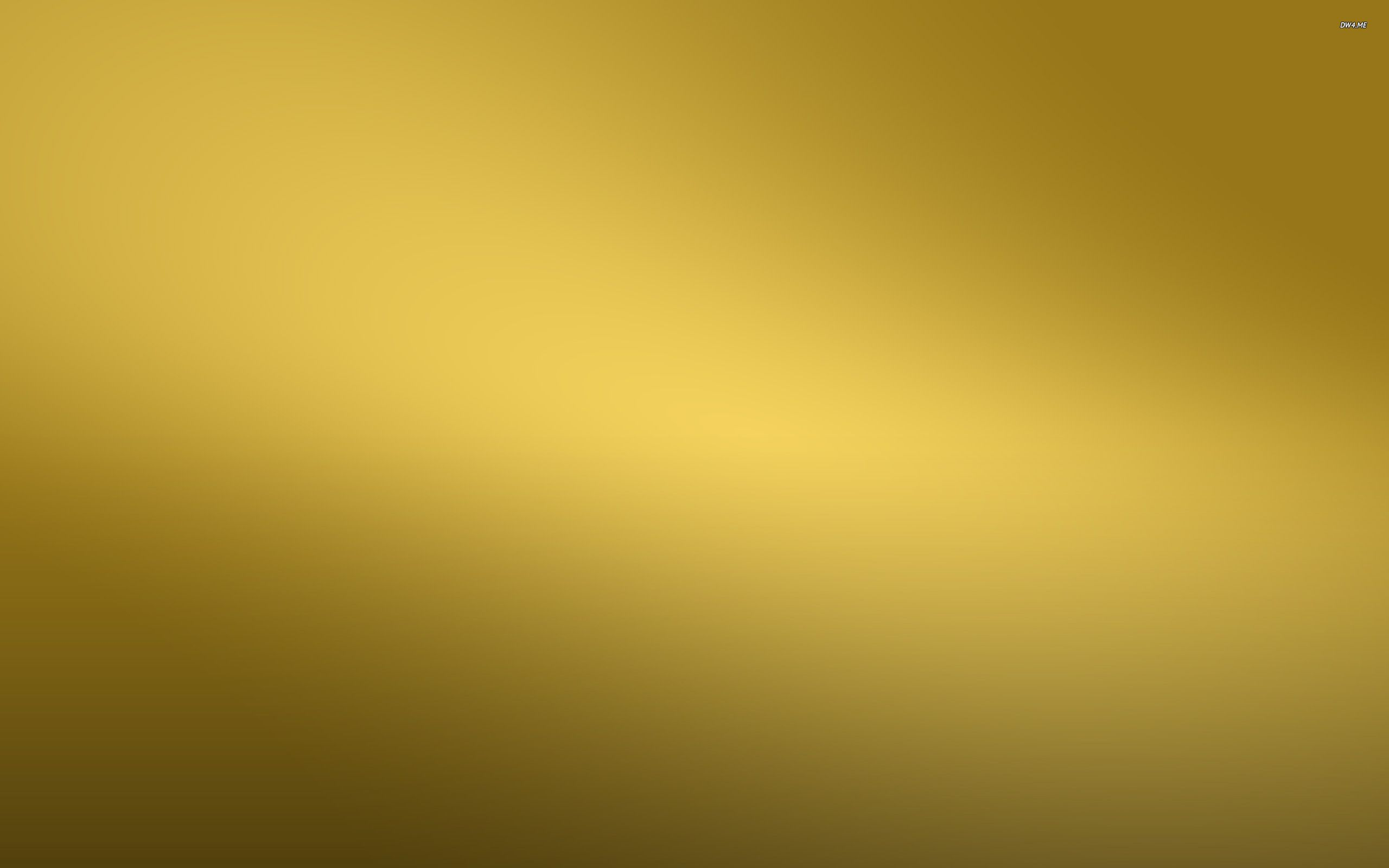 Erin Likes The Gold In The Middle Of This Gradient But Not Edges Solid Color Backgrounds Green Wallpaper Daltile