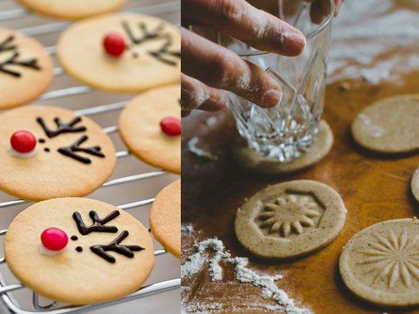 die besten 25 pl tzchen verzieren ideen auf pinterest kekse backen weihnachten rezepte. Black Bedroom Furniture Sets. Home Design Ideas