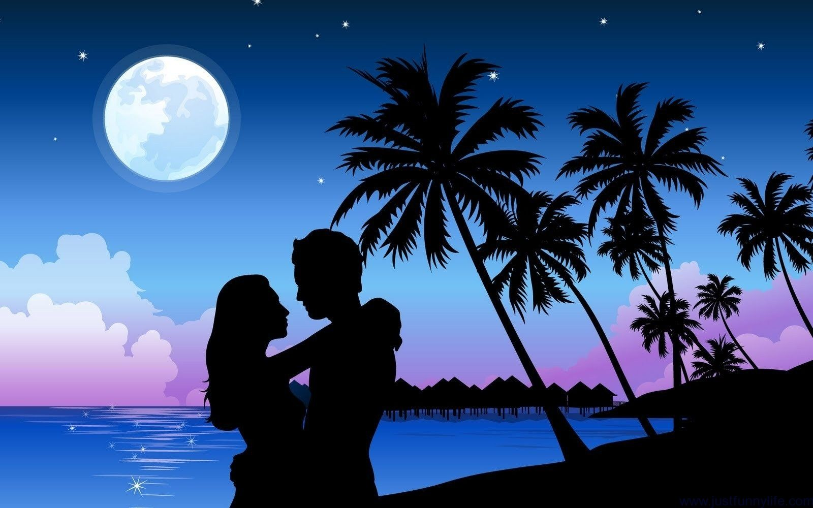 Romantic Couple Lovely Couple Love Wallpapers Romantic