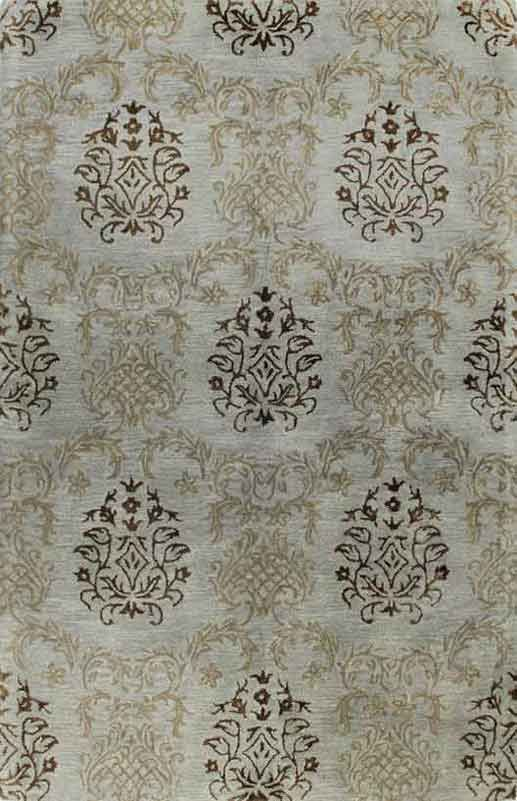 Bashian Rug Collections Greenwich Rug Gallery Area Rug Collections Hand Tufted Rugs