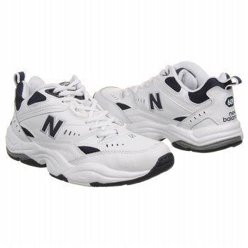 New Balance M 609 Shoes Price: $59.99